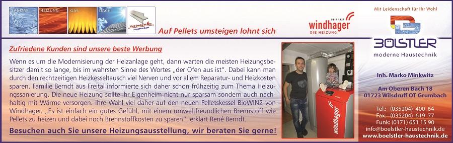 Anzeige Bölstler August 2016 Wilsdruff_kleiner